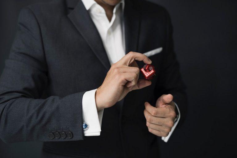 Agent Commercial ou Autoentrepreneur ?