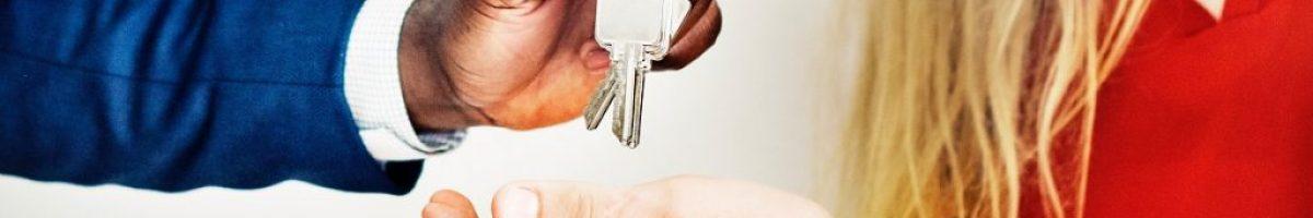 Comment devenir Agent Commercial en Immobilier ?