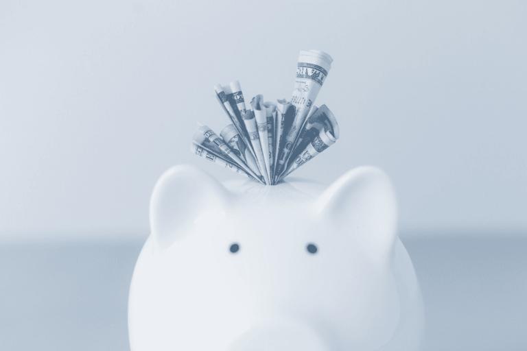 Read more about the article Comment l'Agent Commercial doit-il établir ses factures ?