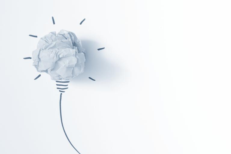 COVID-19 – Le récap' des aides aux (solo)entrepreneurs