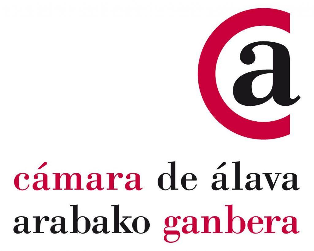 Recrutement d'Agents Commerciaux : logo CCI ALAVA