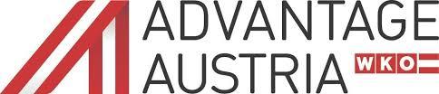 Cycle de rencontres : logo advantage austria