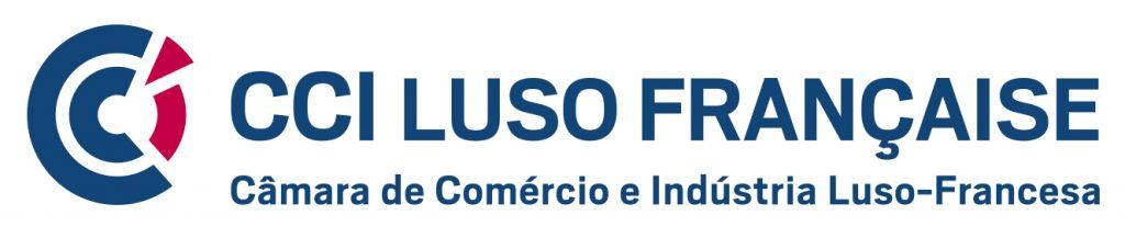 Recrutement d'Agents Commerciaux : logo CCILF