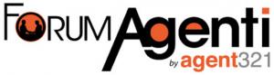 Logo Agent321