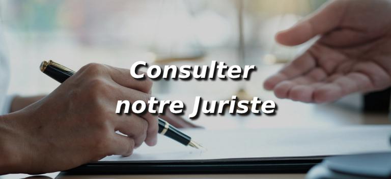 Forum Franco Italien des Agents Commerciaux : Consultation juridique