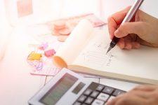 Devenir Agent Commercial et bénéficier de l'ACRE (ex ACCRE)