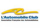 Automobile Club