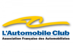 Automobile Club