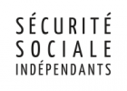 Partenaire : SECURITE SOCIALE INDEPENDANTS